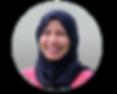 A.Prof Adina Abdullah.png
