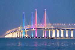 penang-bridge-night-view