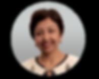 Dr Sheela Bai Pannir Selvam.png