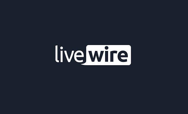 Livewire