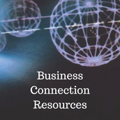 Business Connection Resources