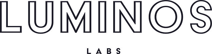 Luminos-Labs