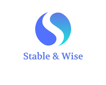 Stable and Wise
