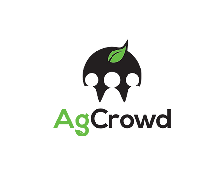 AgCrowd
