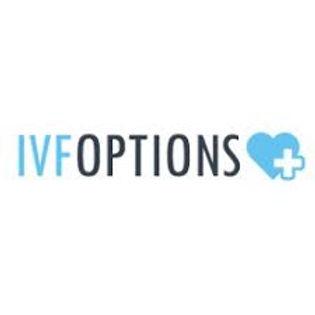 IVF Options