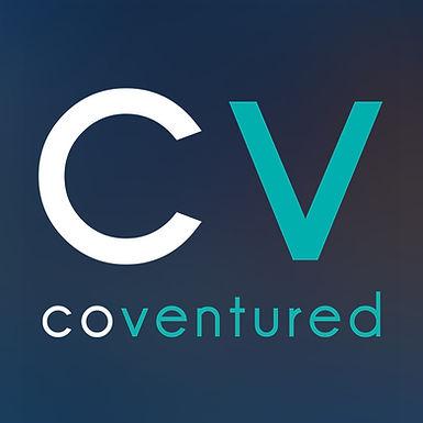 CoVentured