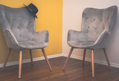 two-suede-armchairs-923192.jpg