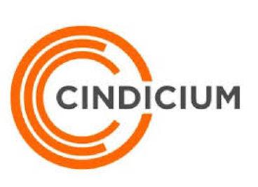 Cindicium