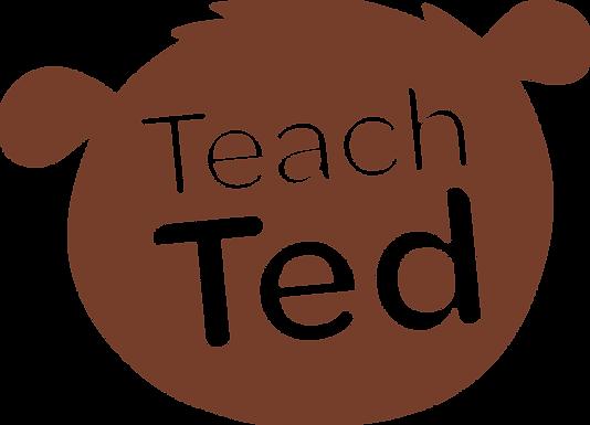 Teach Ted