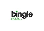 Bingle