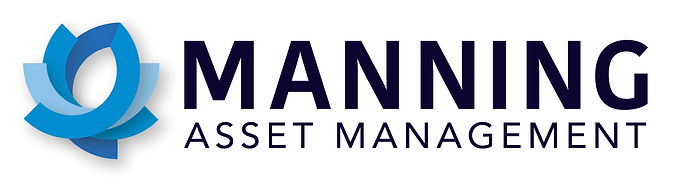 Manning Asset Management