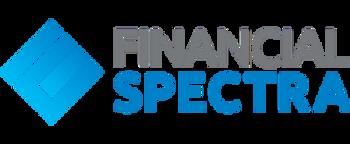 Financial Spectra