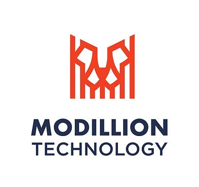 Modillion