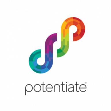Potentiate