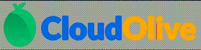 CloudOlive