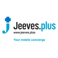 Jeeves.Plus Pty Ltd