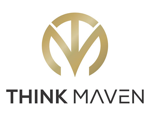 Think Maven Pty Limited