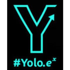 Yolo ex