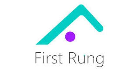 First Rung
