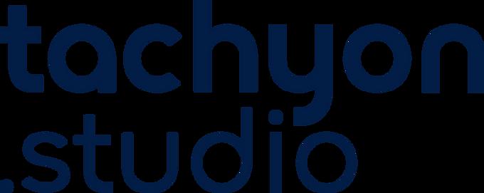 Tachyon.Studio