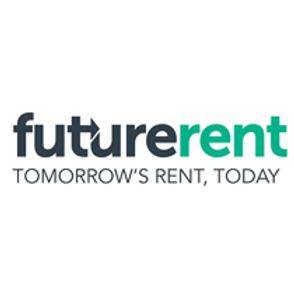FutureRent