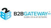 B2B Gateway