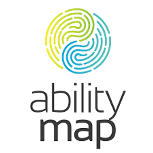 Ability Map