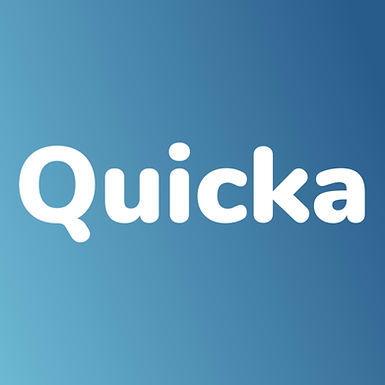Quicka