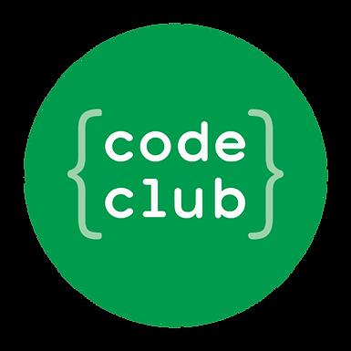 Code Club Australia Limited