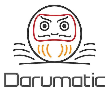Darumatic