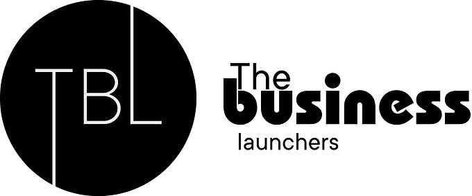The Business Launchers
