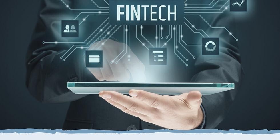 TSL Lunch & Learn: Fintech Year in Review: 2020