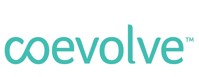 Coevolve Pty Limited
