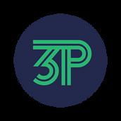 3P Collaborartive