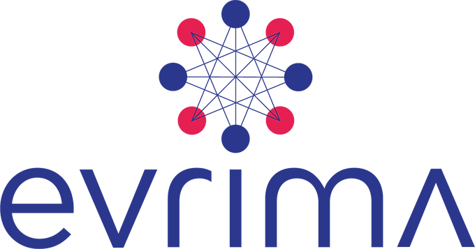 Evrima Technologies