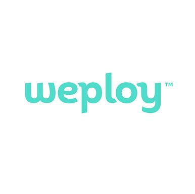 Weploy