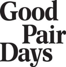 Good Pair Days