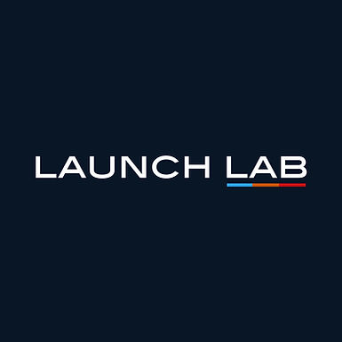 Launch Labs