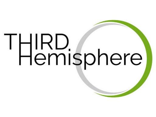 Third Hemisphere & SDGx
