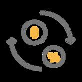 Adaptive Finder