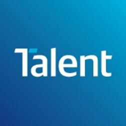 Talent International