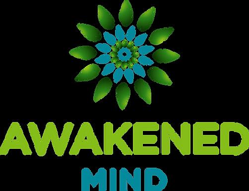 Awakened Mind Pty Ltd