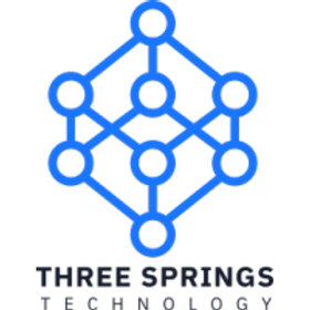 Three Springs Technology