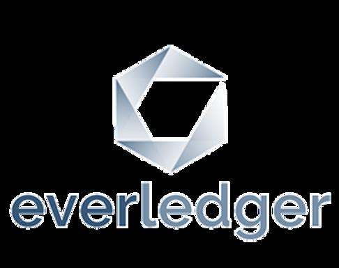Everledger