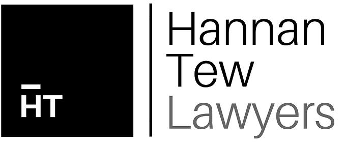Hannan Tew Lawyers