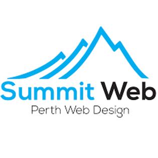 Summit Web