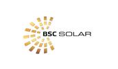 BSC Solar