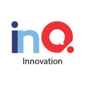 InQ Innovation
