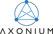 Axonium