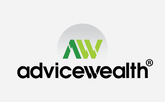 Advicewealth